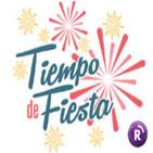 Tiempo de Fiesta