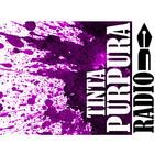 Tinta Púrpura