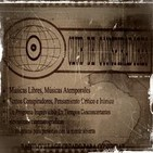escuchar-Club de Conspiradores- Radio Círculo
