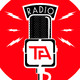 Fútbol Americano 11 Octubre 2017 TFA RADIO SHOW