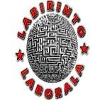 Labirinto laborala