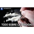 Todo sobre las drogas