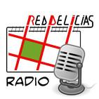 Red Delicias Radio - Episodio 06 (Liga)