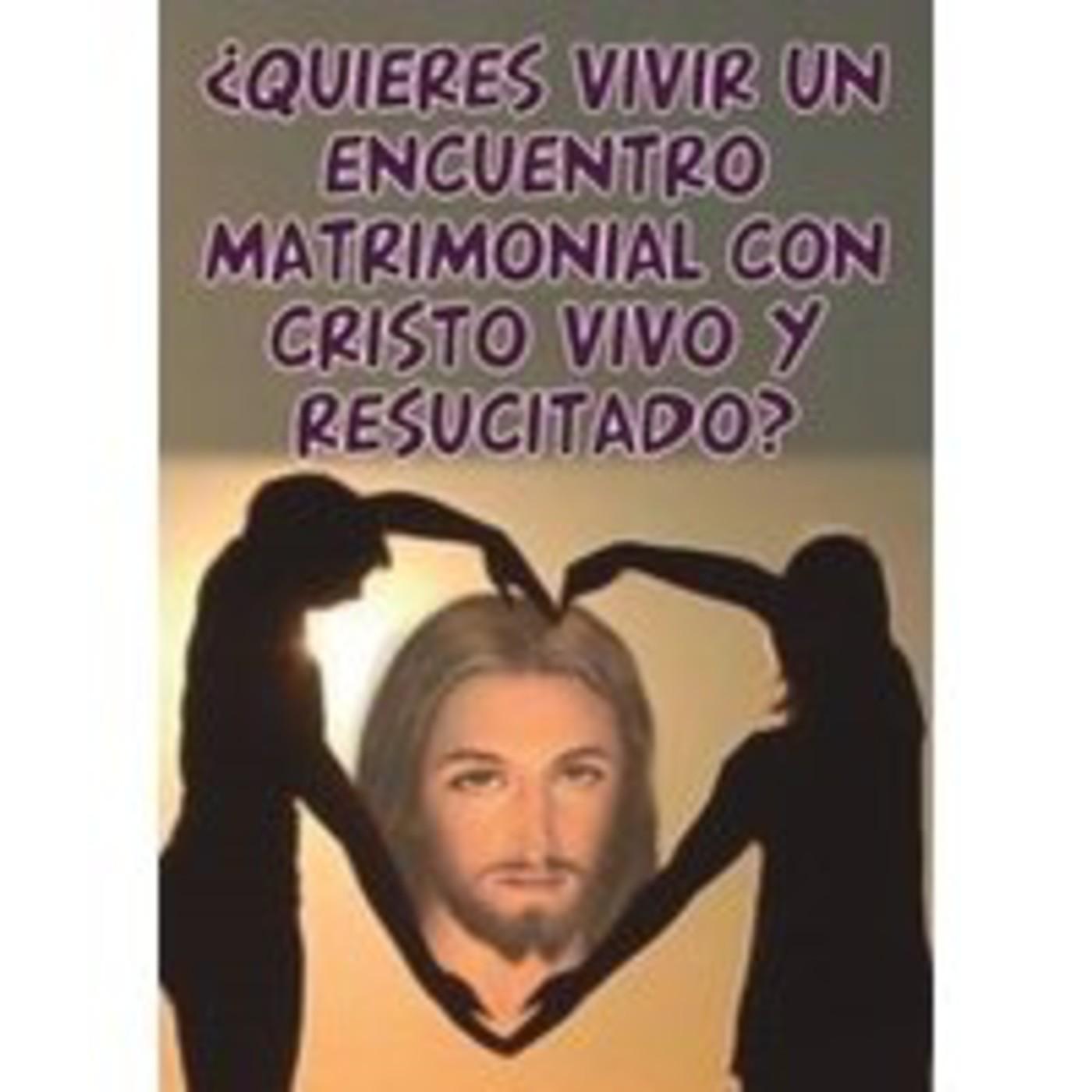 Conferencia Gay Cristiana 10