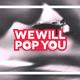 We Will Pop You. Made in Spain vol.I