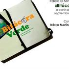 Bitácora Verde