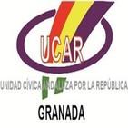 Entrevista a José Mª García Labrac en 'La Hora de la República' de Radio Vallekas (02/12/2014)