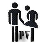 PV Radio - 12 Inmadurez sexual