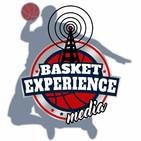 Basket Experience Radio