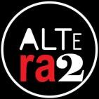 Alterados 68 - Estrenamos Colaboración de Jorge Híjar de Crazy Minds y más planazos