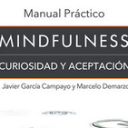 Mindfulness. Prácticas libro de J. García Campayo