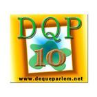 DQP - El teu espai (Ràdio Nova)