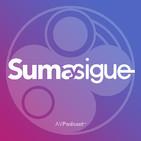 Suma y Sigue