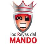 Podcast Los Reyes del Mando