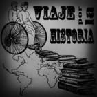 Mata Hari, el mito de una espía (12/02/2017)