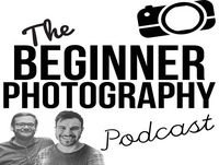 083: Michael Bollino - Capturing The Natural World
