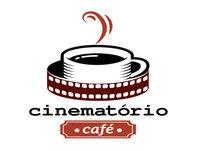 """""""Twin Peaks"""" – Partes 1 e 2 :: cinematório café expresso"""