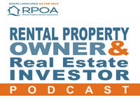 EP110 Increasing Cash Flow by Providing Special Needs Housing: How to get 2 or 3 Times More Rent and Much Better Tena...