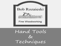 HTT016 – Are Hand Tools Really That Slow?