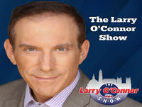 Sen. Mike Lee on The Larry O'Connor Show