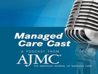 Podcast: This Week in Managed Care—New Hypertension Guidelines, and Other Health News
