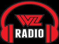 WZ Daily 9.22.17: WWE's Statement On Mahal Controversy, FloSlam's Lawsuit Against WWN Live, More
