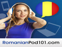 Romanian Vocab Builder #106 - Food - Fruits and Vegetables