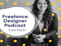 Das richtige Mindset um als Freelance Designer durchzustarten
