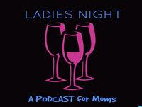 Ladies Night Season 2, Episode 11