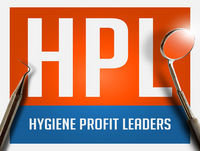 Ep. 49 – When and How to Hire a Hygienist