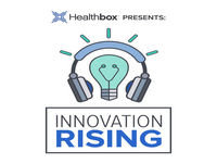 Episode 28: Myra Hager, Director, Digital Health at Baylor Scott & White Health and Dore Murphy, formerly VP, Pager