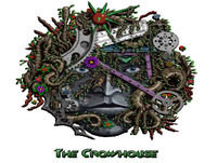The Uncomfortable Truth with Max Igan
