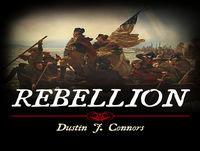 15 Benedict Arnold Part 1: Rebel