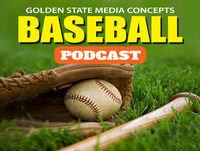 GSMC Baseball Podcast Episode 35: Cubs Break the 108 Year Curse (11/9/2016)