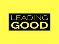 Episode 12: Leading Good with founder of Thistle Farms and CNN Hero, Becca Stevens