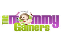 The Mommy Gamers 179: Blue Waffle is Delicious
