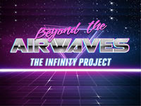 Beyond the Airwaves Episode #744 -- Thursday Free-For-All