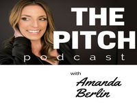 Episode 127: Attraction over Promotion featuring Cassandra Bodzak