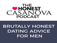HC046 - The End Of Honest Casanova (As You Know It)