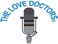 Love docs hour 5 11-17-17