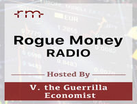 """RMR: Special Guest - W """"The Intelligence Insider"""" (12/14/2017)"""