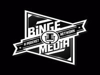 BingeCast: TV Round Up – Better Call Saul S3 Ep07