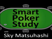 SMARTER Goals and Developing Good Habits | MED #10 Class 5 | Poker Podcast #169