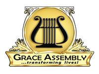 Pastor Yomi Badejo-Okusanya - Which church are you (Interactive Service)