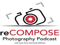 reCOMPOSE 023: Lenstag and Questions