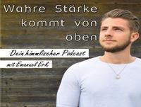 Wie du eine glückliche und erfüllte Beziehung führst - Interview mit Eva-Maria Zurhorst