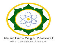 QYP 33: Dr. Thornton Streeter on the Primovascular System, Biofield and Chakras
