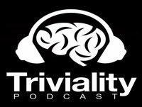 BONUS: WWE Trivia part two with Brendan Conway