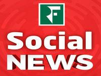 Comité social et économique: la DGT confirme que dans les entreprises de 11 à 20 salariés, le processus électo...