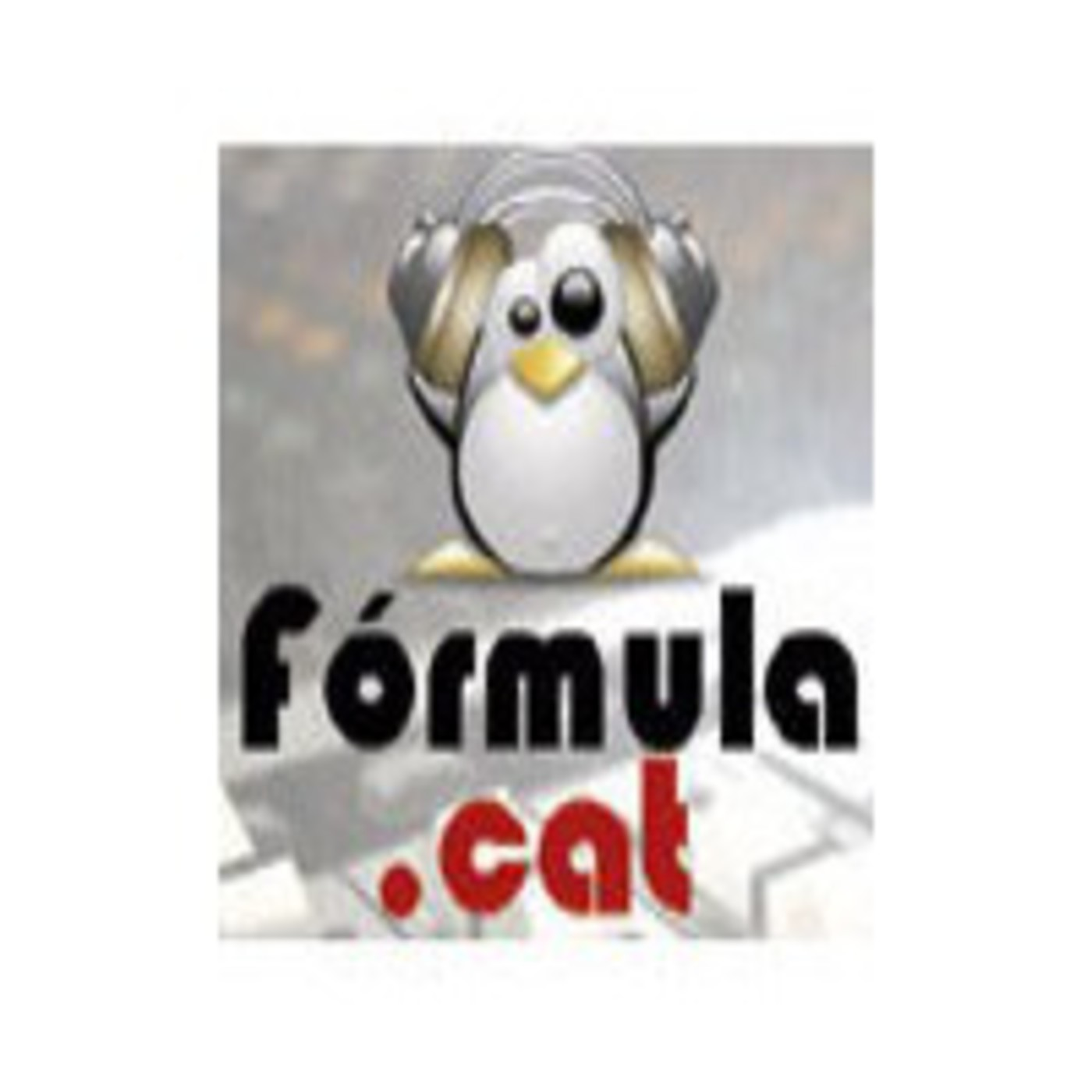 Dental Formulas for the Cat and Dog